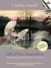 Gift of the Dreamtime - Reader's Companion - S. Kelley Harrell