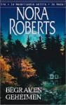 Begraven geheimen - Els Papelard, Nora Roberts