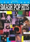 Smash Pop Hits: 1998-1999 - Dan Coates, John Brimhall