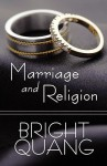 Marriage and Religion - Bright Quang