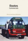 Rootes Commercials - Peter Henshaw