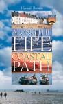 Along the Fife Coastal Path - Hamish Brown