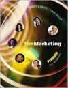 Simmarketing (Student CD/Manual) - Nancy J. Nentl, Craig Miller