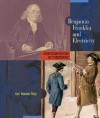 Benjamin Franklin and Electricity - Gail Blasser Riley