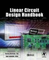 Linear Circuit Design Handbook - Hank Zumbahlen, Engineeri Analog Devices Inc