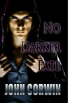 No Darker Fate (The Scions) - John Corwin