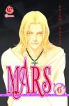 Mars Vol. 6 - Fuyumi Soryo