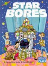 Impact (Star Bores) - Steve Barlow, Steve Skidmore
