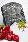 Scrooged: A Dark Musicals Novella - Laura DeLuca