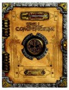 Premium 3.5 Edition Dungeons & Dragons Spell Compendium (D&D Accessory) - Wizards RPG Team
