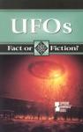 UFOs - Terry O'Neill