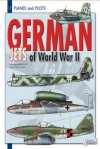 German Jets of World War II - Dominique Breffort
