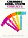 Conflicts #1071 (Casenote Legal Briefs) - Roger C. Cramton, Cramton