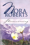Stormvarning - Nora Roberts