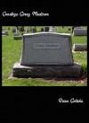 Goodbye Ginny Madison - Dave Gehrke
