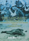 LAST RALLY: The German Defence of East Prussia, Pomerania and Danzig, 1944-45, a Photographic History - Ian Baxter