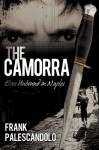 The Camorra: Eros Unbound in Naples - Frank Palescandolo