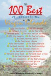 The 100 Best of Everything in the Virgin Islands - Pamela Acheson, Richard B. Myers