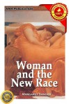 Woman and the new race - Margaret Sanger