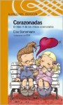 Corazonadas - Elsa Bornemann
