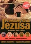 Wojna. Miłość. Zdrada/Prawdziwy Grób Jezusa. Pakiet 2 książek - Bogusław Wołoszański, Charles Pellegrino, Simcha Jacobovici