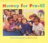 Hurray for Pre-K! - Ellen B. Senisi