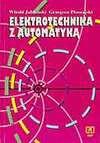 Elektrotechnika z automatyką : podręcznik dla technikum - Witold Jabłoński