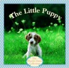 The Little Puppy (Pictureback(R)) - Judy Dunn