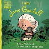 I am Jane Goodall (Ordinary People Change the World) - Brad Meltzer, Christopher Eliopoulos
