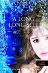 Hosszú állom - Anna Sheehan