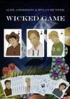 Wicked Game - Alex Anderson, Rylan Hunter, Rylan Hunter