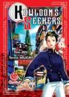 Kowloon's Seekers Vol. 1 - Tomo Aoki, Takashi Nagasaki