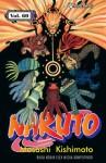 Naruto Vol. 60 - Masashi Kishimoto