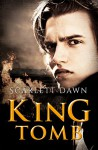 King Tomb (Forever Evermore) - Scarlett Dawn