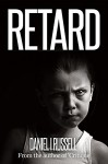 Retard (The Novellas Book 3) - Daniel I Russell