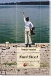 Novi život - Orhan Pamuk