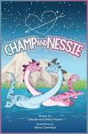 Champ and Nessie - Zebulan Frayne, Sherry Frayne