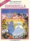 Cinderella - Mack David
