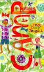 Camp Rules!: A Cool Camp Journal - Susan Hood