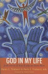 God in My Life: Faith Stories and How and Why We Share Them - Maria I. Tirabassi