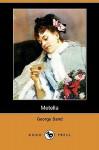 Metella - George Sand