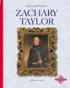 Zachary Taylor - Robin S. Doak