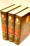 La reaparición de Sherlock holmes-Su último saludo en el escenario-El valle del terror (Grandes maestros del crímen y misterio) - Amando Lázaro Ros, Arthur Conan Doyle