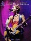 The Best of Sarah McLachlan - Sarah McLachlan, Hemme Luttjeboer, Jeffrey Story
