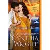 Al chiaro di luna - Cynthia Wright
