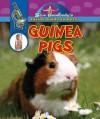 Guinea Pigs - Slim Goodbody, Ben McGinnis