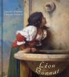 Léon Bonnat: Academic Reproductions - Denise Ankele, Daniel Ankele, Léon Bonnat