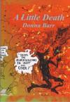 A Little Death - Donna Barr