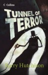 Tunnel of Terror - Barry Hutchison