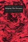 Helping the Dreamer - Anne Waldman